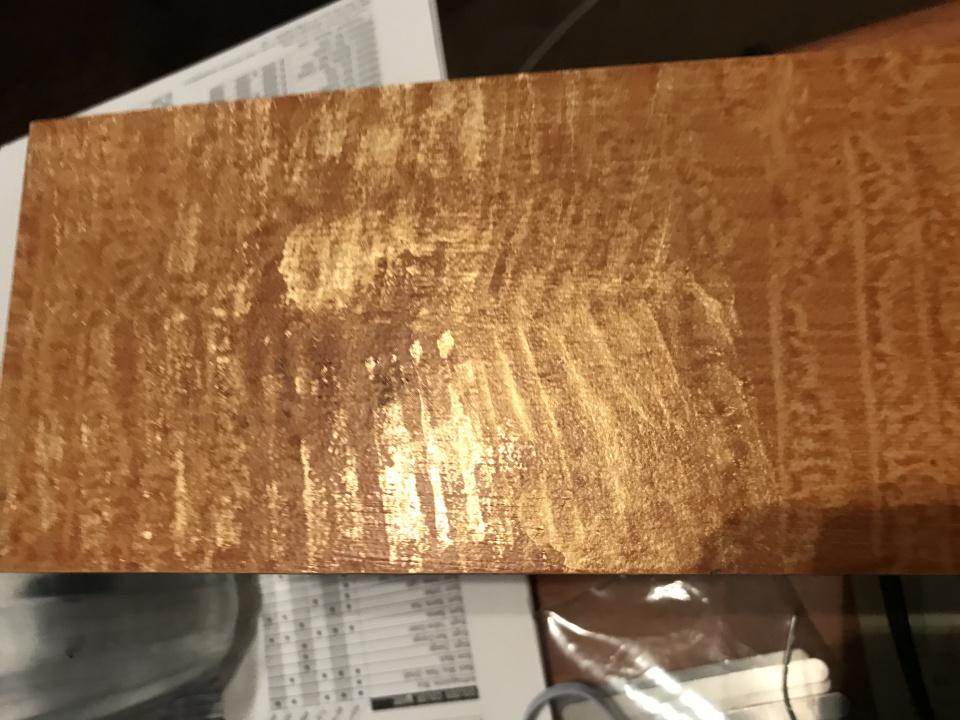 Wood Quandry Part Deux-02d1cf5a-7ba8-4609-a691-536ccd88028d.jpg
