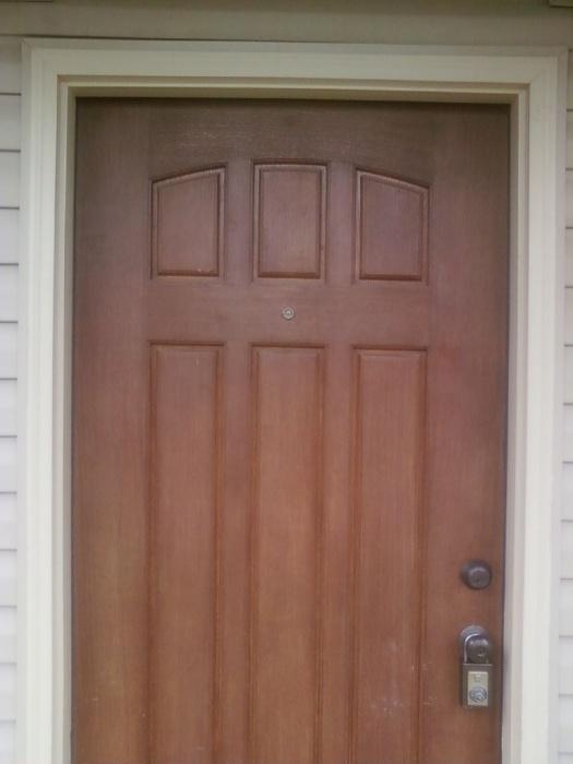 Ugliest Door!-04211442.jpg