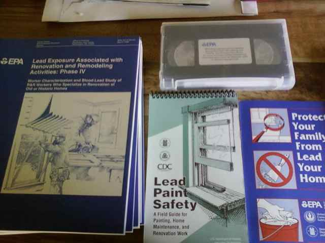 Lead Paint Laws-05281445a.jpg