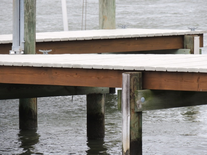 Can deck stain dry below 35?-054.jpg