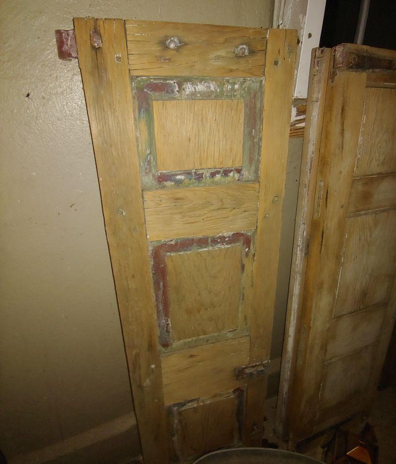 Exterior wood shutters-0905192019.jpg