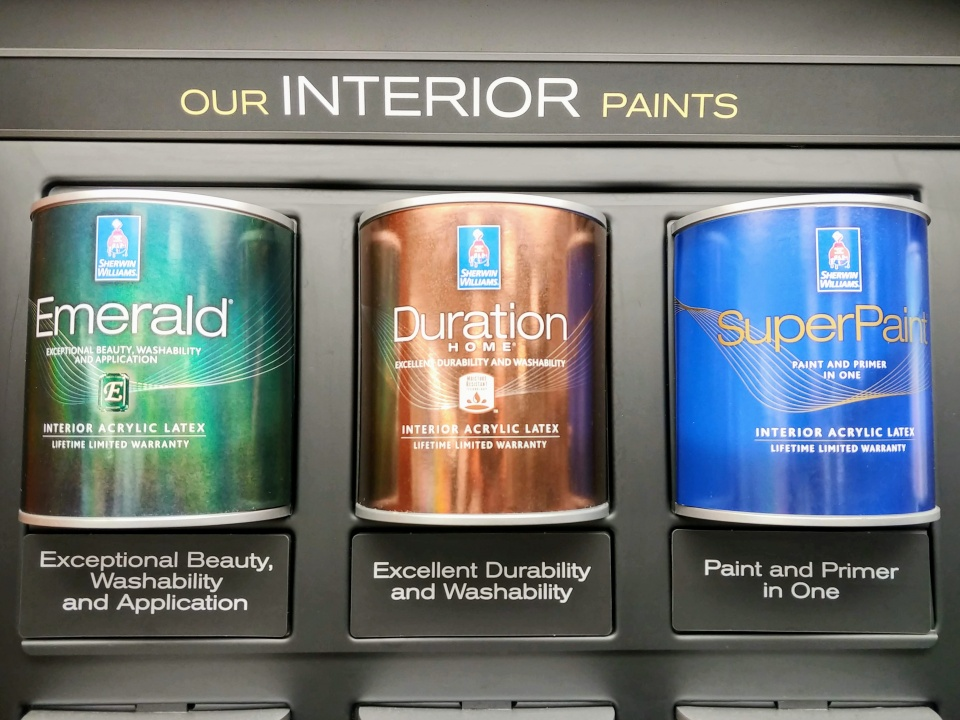 What's Your GO-TO Interior AND Exterior Paint for 2018? (Ex. SuperPaint- Exteriors)-0929181214.jpg