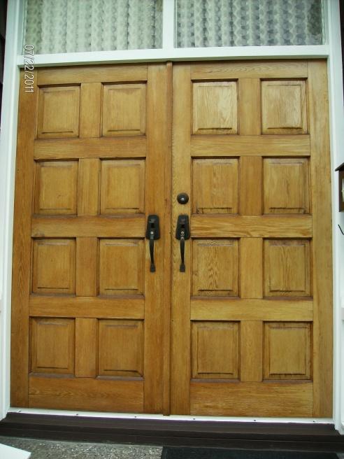 how to hqdefault watch doors window youtube australia and sikkens recoat windows door cetol maintain