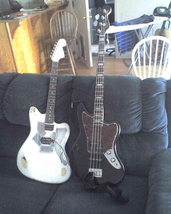 Any Guitar Players Here?-1.jpg
