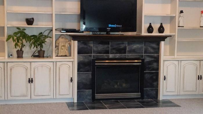 Built in cabinet and tile redo!-10438355_10205546717130448_8457941340797267350_n.jpg