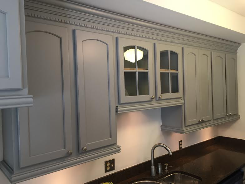 Where To Contractors Get Kitchen Cabinets Forum