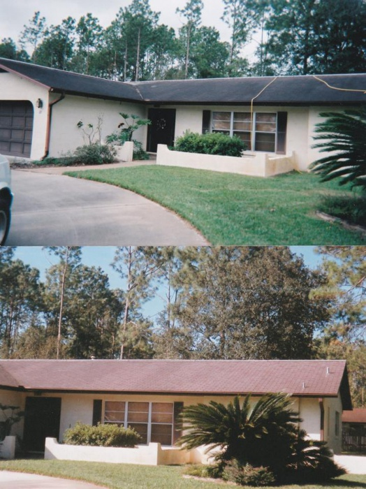 Pressure Washing- Before and After Photos-12241708_829964523782931_9113290155549157090_n.jpg