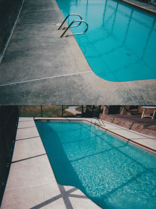 Pressure Washing- Before and After Photos-12278748_829964520449598_6132320270879172910_n.jpg