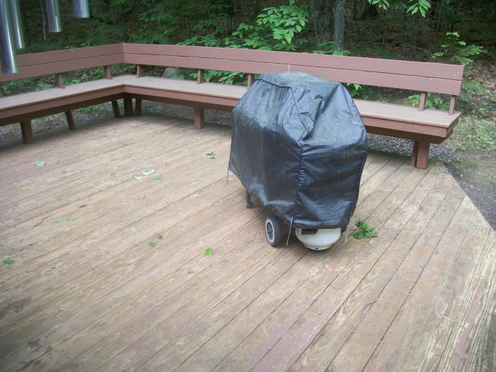The dreaded solid stain deck restore-122_0716.jpg