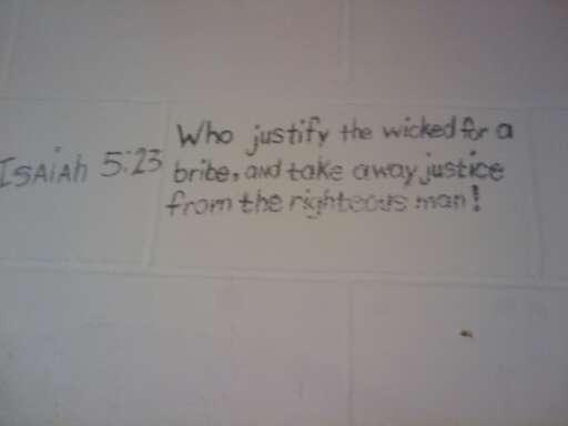 jailhouse pics artwork poll-1272033394510.jpg