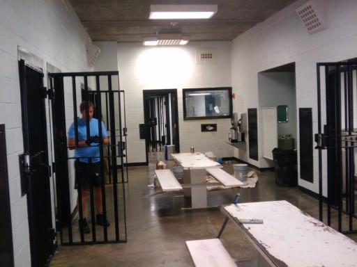 jailhouse pics artwork poll-1273164708996.jpg