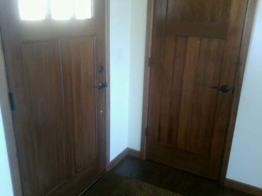 Damn Fiberglass Doors 1311877848207
