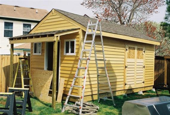 Deck Prep:  Cleaning vs. stripping?????-1419981-r1-009-3-medium-.jpg