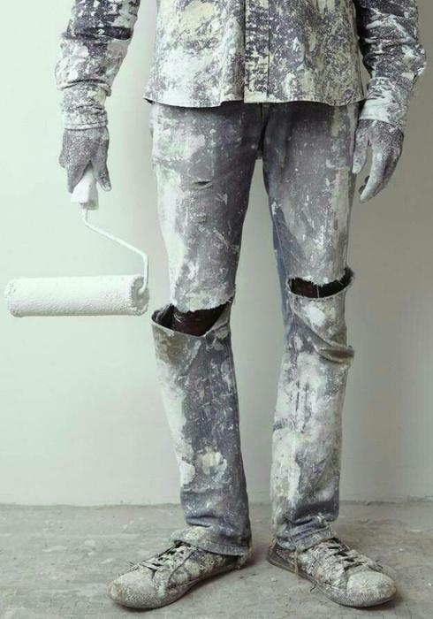 New paint pants-1434252502559.jpg