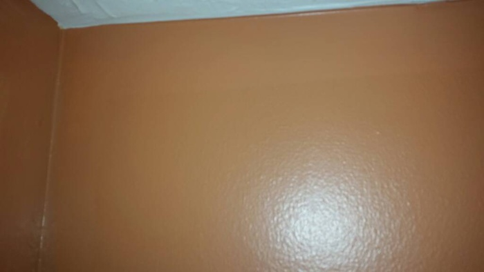 sherwin duration satin vs ultra spec 500 eggshell Paint Talk