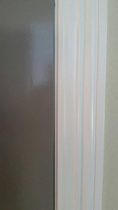 Fine finish spray tips.-1446952043249.jpg