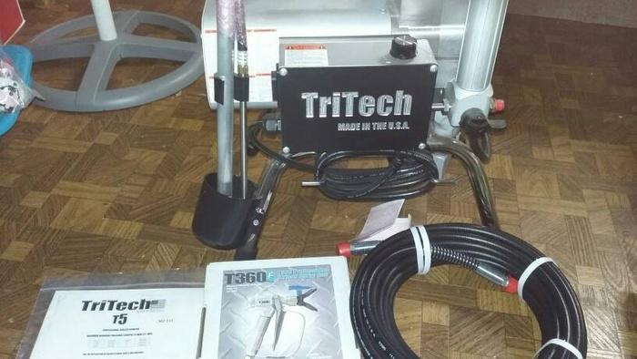 Brand new Tritech T-5-1448038442730.jpg