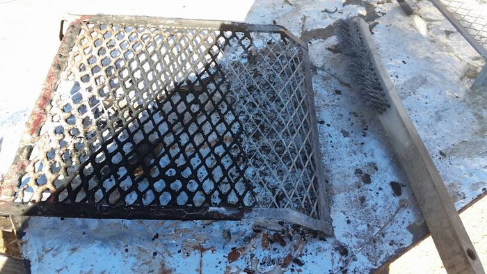 Easy fast paint screen cleaning.-1450065210655.jpg