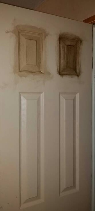 Hollow core door fail-1451509636335.jpg & Hollow core door fail - Paint Talk - Professional Painting ...
