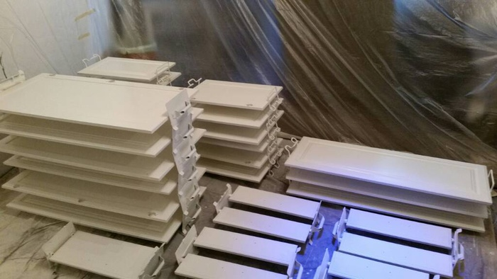 Cabinet doors-1456430108190.jpg