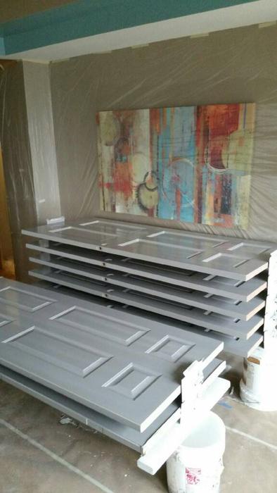 Cabinet doors-1456430286364.jpg