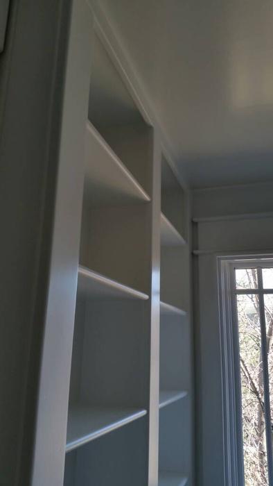 Cabinet doors-1456503439936.jpg