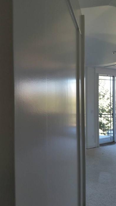 Cabinet doors-1456503453353.jpg