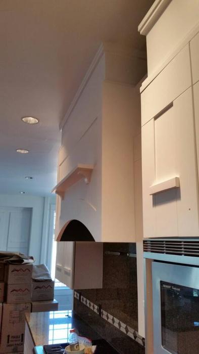 Cabinet doors-1456503474900.jpg