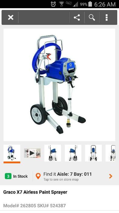 Sprayer Advice-1459772803382.jpg