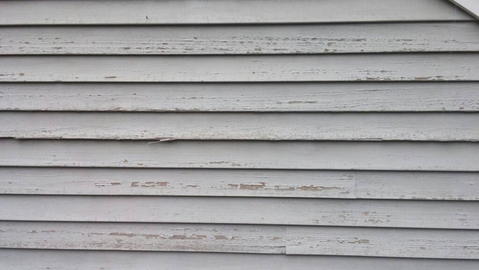 Stain Rough Side Clapboards-1459953643049.jpg