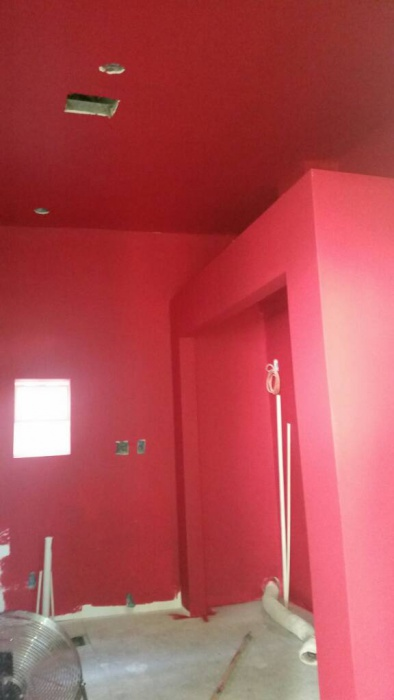 Color!-1466810715263.jpg
