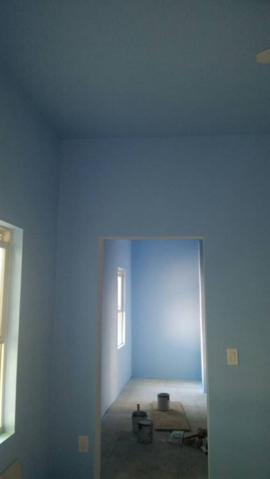 Color!-1466810726865.jpg