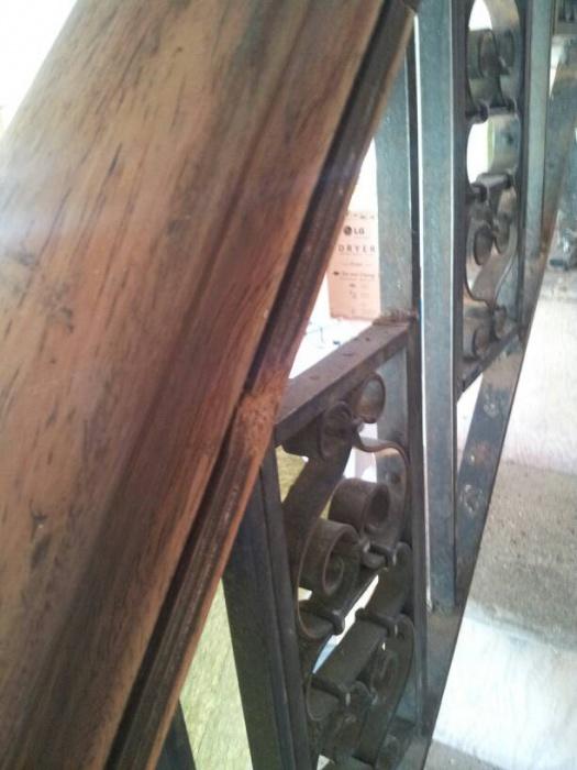 Vintage railing refinish.-1476073667331.jpg