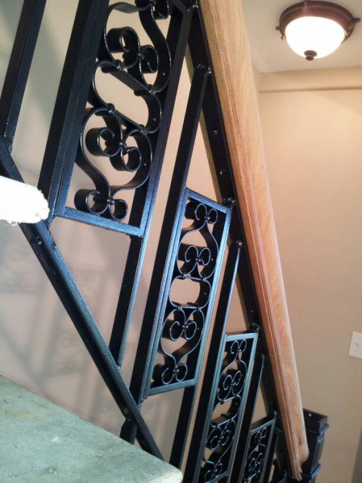 Vintage railing refinish.-1476074040764.jpg