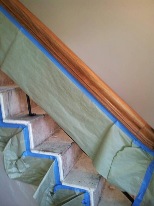 Vintage railing refinish.-1476074135965.jpg