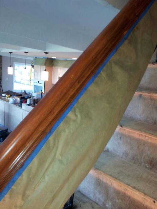 Vintage railing refinish.-1476074235073.jpg