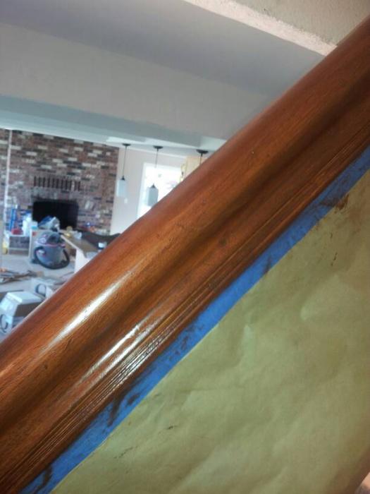 Vintage railing refinish.-1476074314866.jpg
