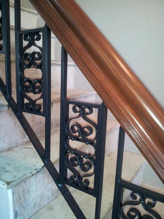 Vintage railing refinish.-1476074427002.jpg