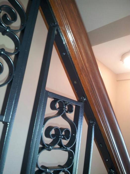 Vintage railing refinish.-1476074799558.jpg