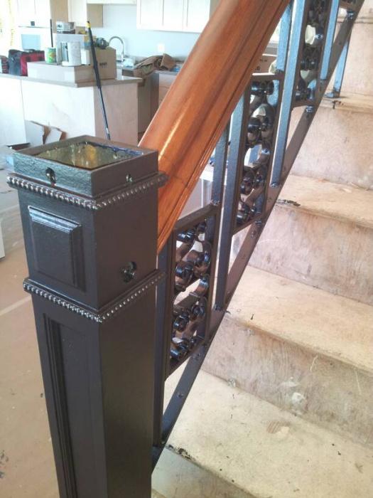 Vintage railing refinish.-1476077050357.jpg