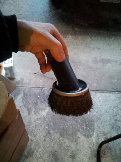 Festool, give us a good brush please!-1480232451430.jpg