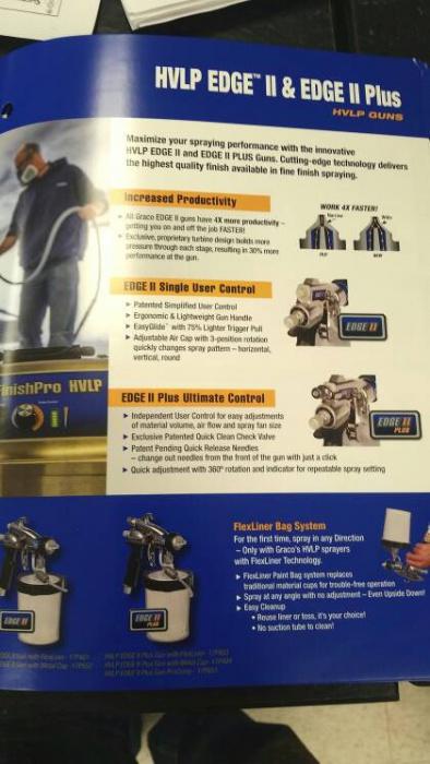 NEW - Graco HVLP Sprayers-1486969745263.jpg