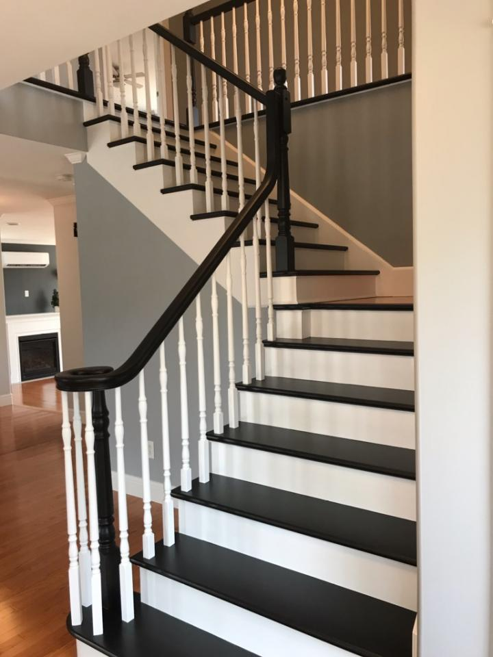 Stair Stripping and Stain Opinions-1572624969863_0_img_1675_1572625049190.jpg