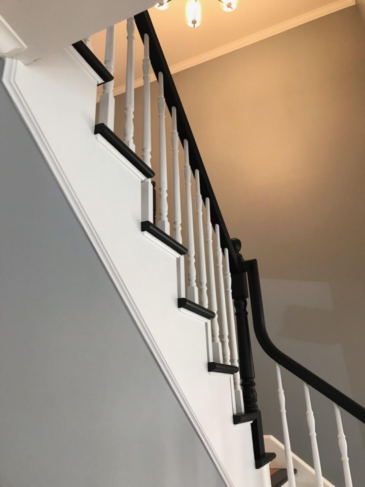 Stair Stripping and Stain Opinions-1_img_1677_1572625036002.jpg