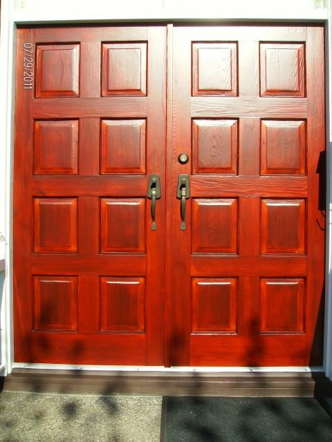 Wonderful Sikkens Cetol Door And Window 2