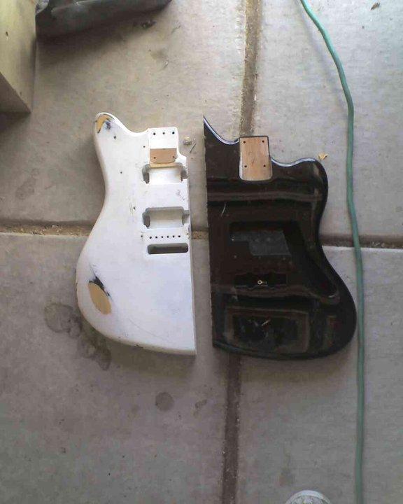 Any Guitar Players Here?-2.jpg