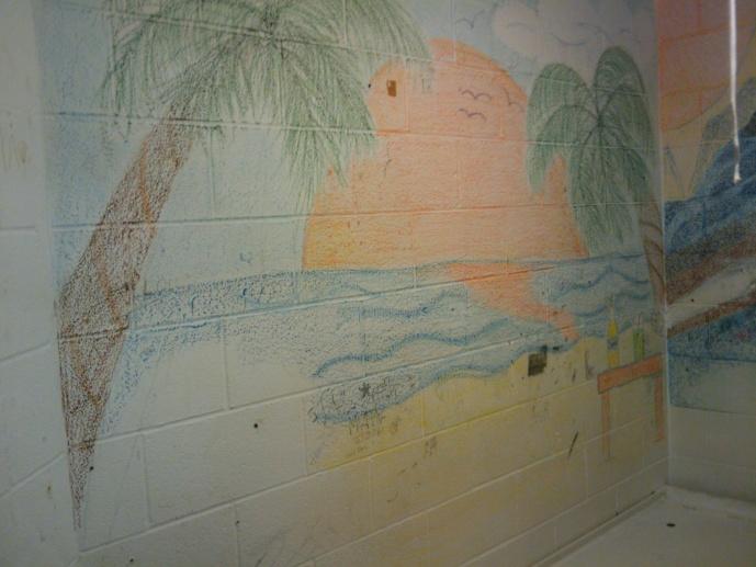 jailhouse pics artwork poll-2010-04-21-13.13.14.jpg