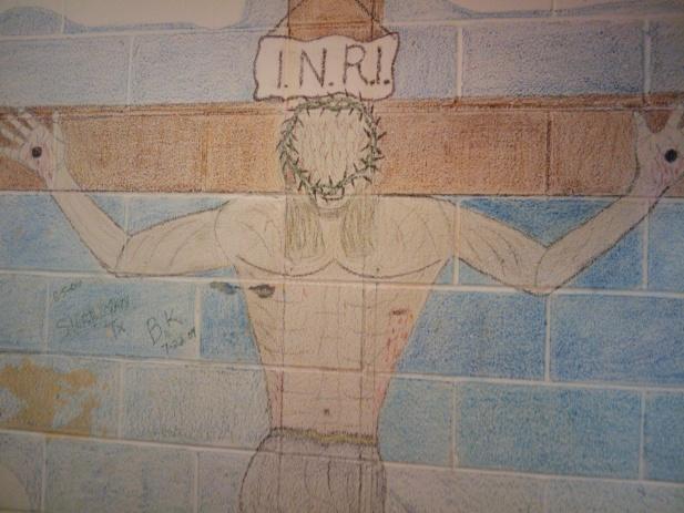 jailhouse pics artwork poll-2010-04-22-09.49.20.jpg