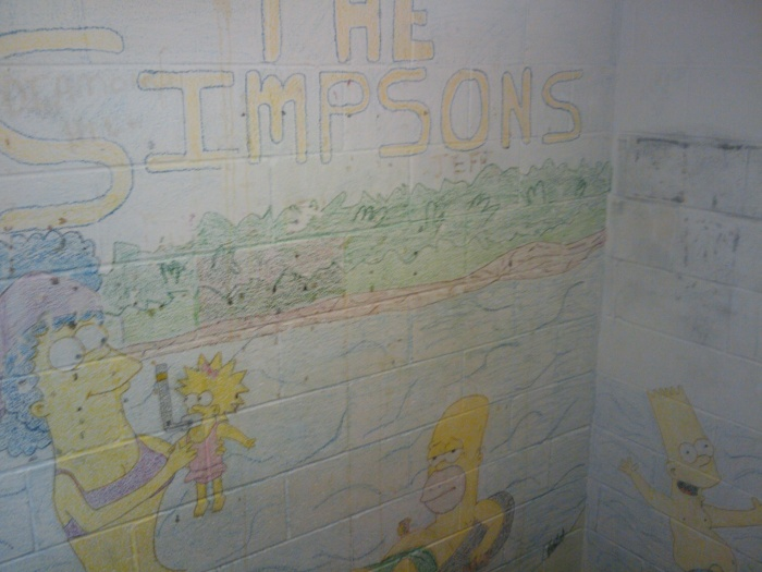 jailhouse pics artwork poll-2010-04-22-09.49.57.jpg