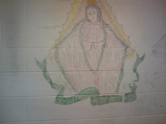 jailhouse pics artwork poll-2010-04-23-09.34.03.jpg